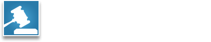 Maryland Personal Injury & Disability Lawyer