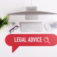 LegalAdvice