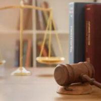 Legal12