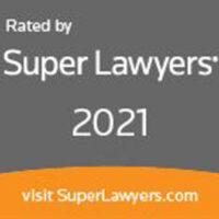 Steinhardt_SuperLawyers