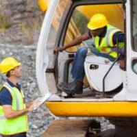 WorkEquipment