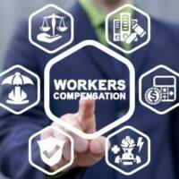 WorkersComp5